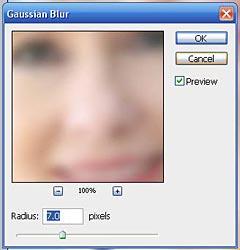 quickglamour-part2-blur1