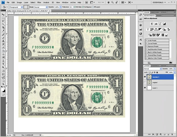 dollar bill template. of million dollar bill