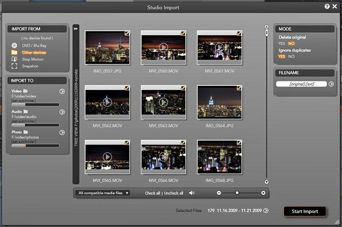 7d-videoediting1109b0