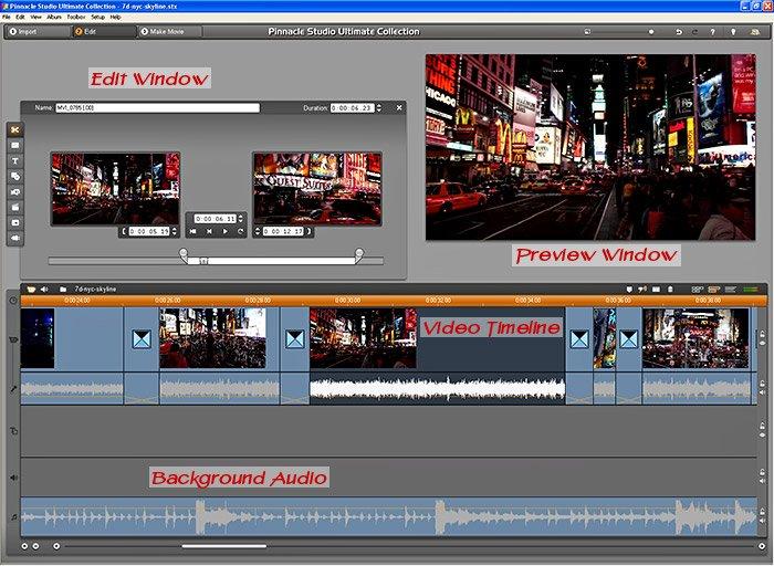 7d-videoediting1109b1