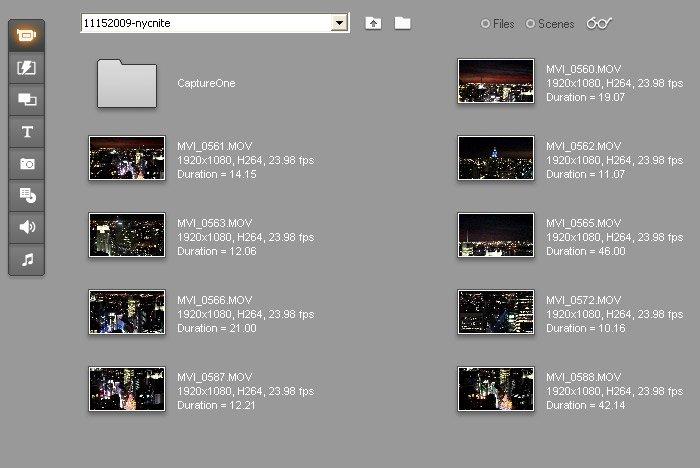 7d-videoediting1109b1b1