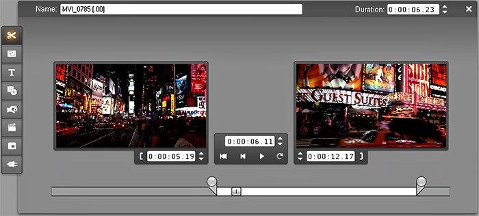 7d-videoediting1109b2a