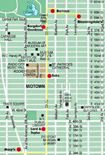 xmas-nyc-window-map