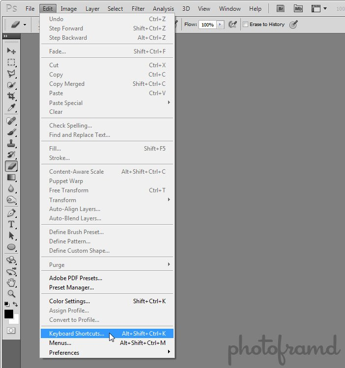 cs5-photoshop-shortcuts1