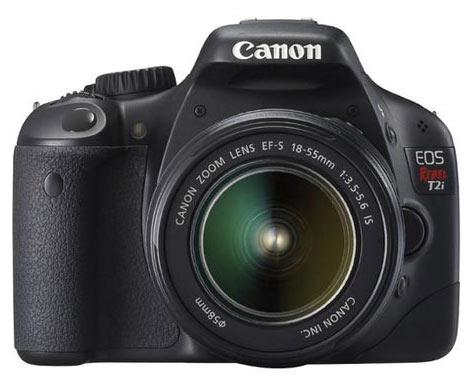 canon-t2i
