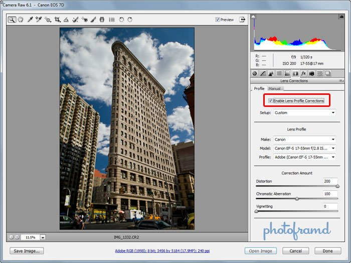 cs5-lens-correction1