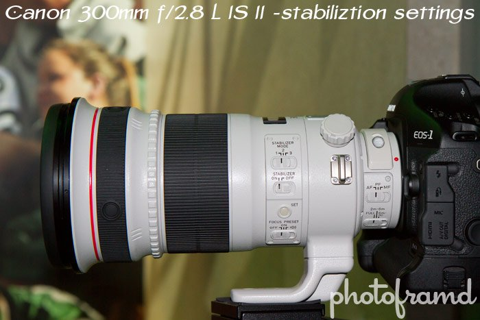 canon-400mm-ii-sample000