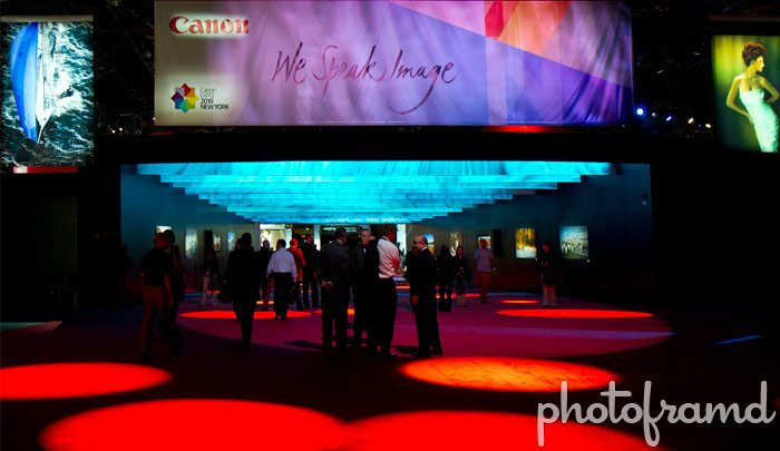 canon-expo-2010-comments