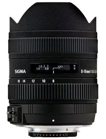 sigma-8-16mm-00