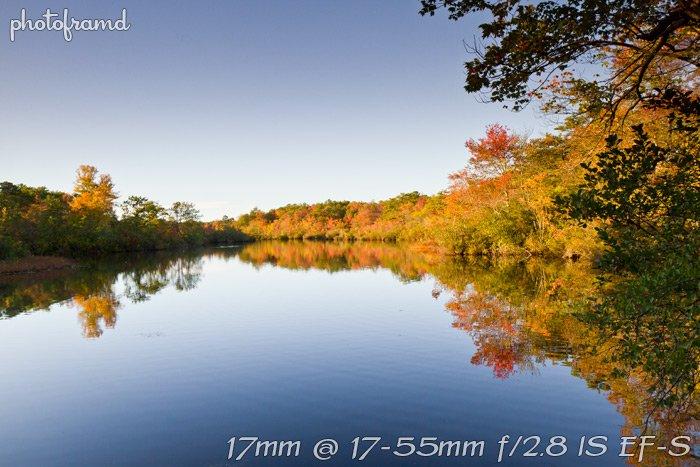 7d-1st-lens-17-55mm1