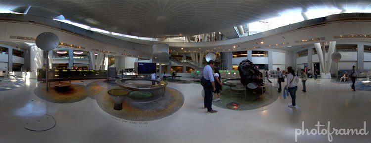 rose-center-panorama