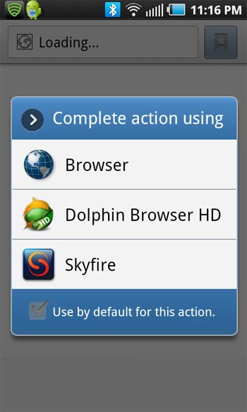 browsers11102010-default