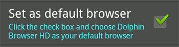 browsers11102010-default21