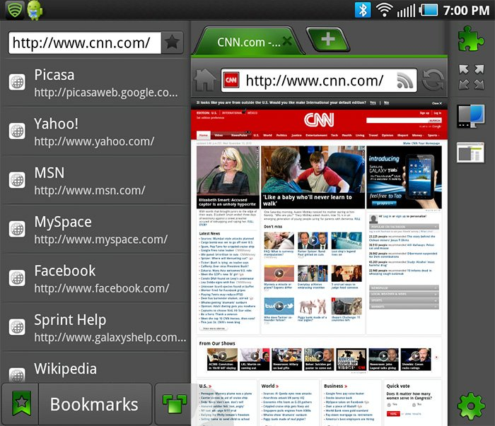 browsers11102010-dolphin1