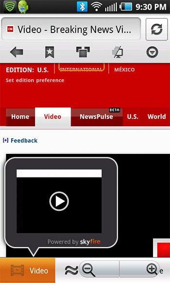 browsers11102010-skyfire-video