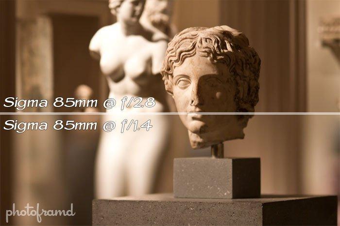 sigma85mm-add00