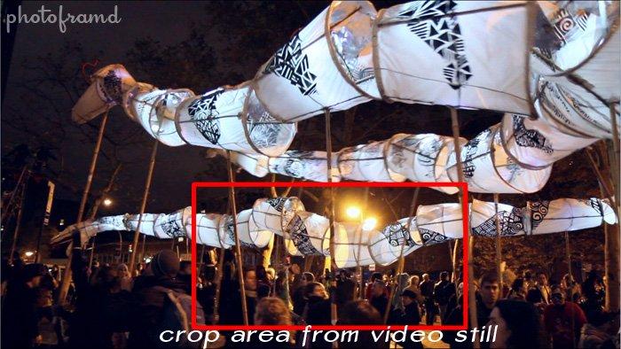 video-compare11082010