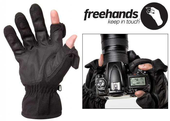 freehands-gloves