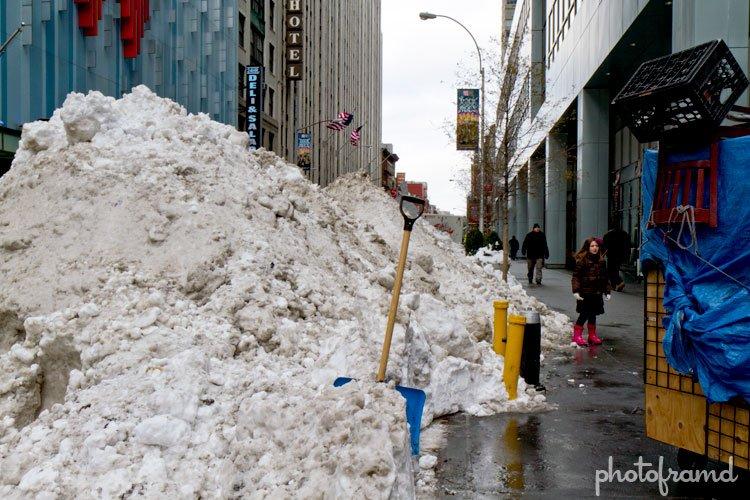 times-sq-snow4