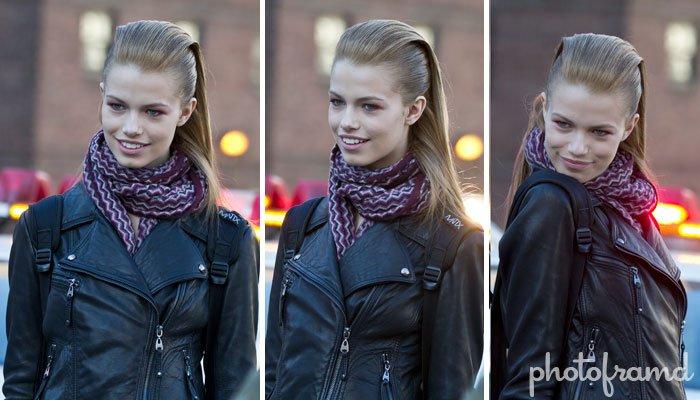 fashionweek-fall2011-vips00