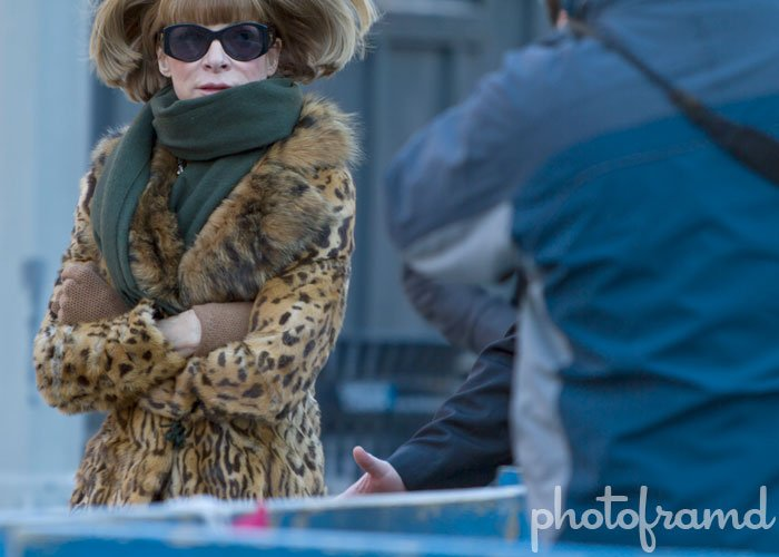 fashionweek-fall2011-vips1
