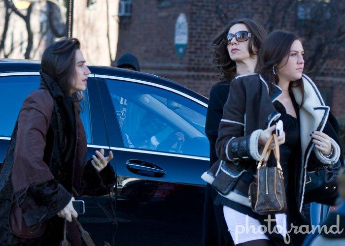 fashionweek-fall2011-vips11