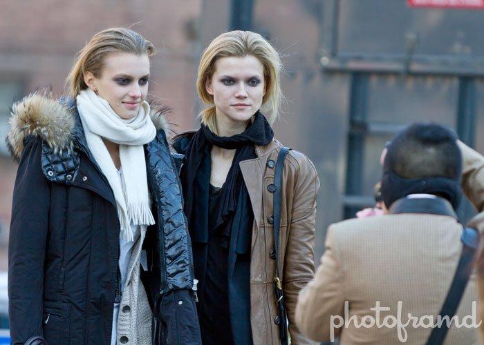 fashionweek-fall2011-vips5