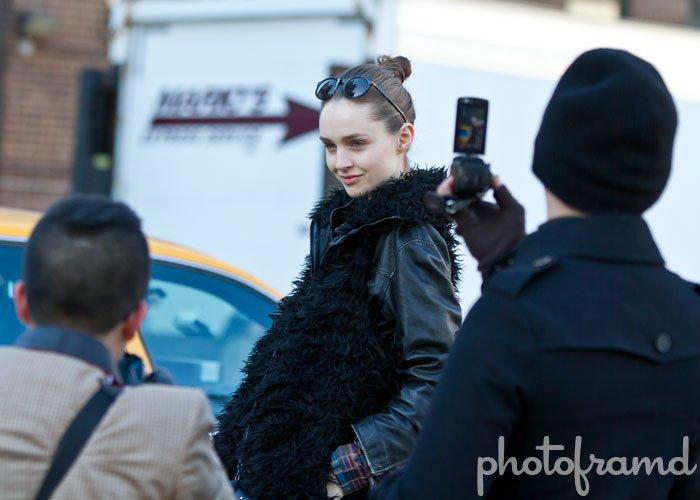 fashionweek-fall2011-vips9