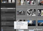lightroom3-smart-collection1