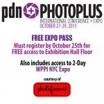 photoplus-expo-wppi-nyc-2011