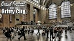 grand-central-gritty-city