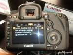 canon-5d-mark-iii-firmware-107