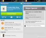 foursquare-mayor1