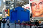 big-blue-box-times-square