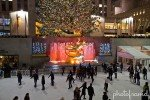 foursquare-christmas-in-nyc-list-photoframd